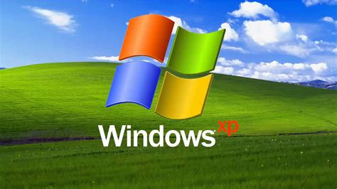 How to Tell if I m Running Windows XP   Superfast IT