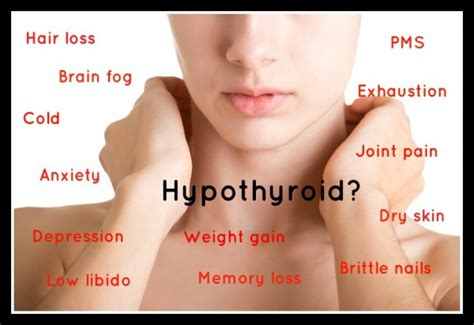 How to tell if you're thyroid is struggling and 13 tips to ...