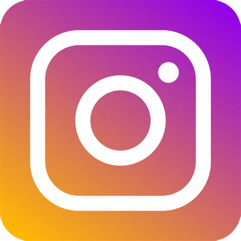 How To Upload Photos to Instagram from Your Ubuntu PC ...