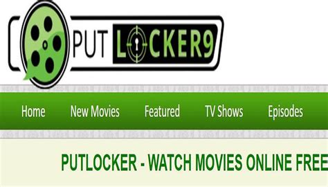 How to Use a VPN to Stream and Unblock Putlocker   Best 10 ...