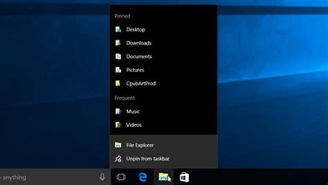 How to use the taskbar - Windows Help