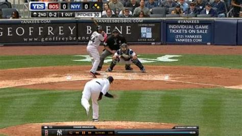 How To Watch Baseball Online without Cable | Grounded Reason
