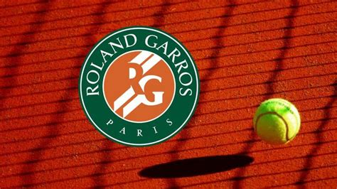 How to Watch French Open 2017 - Roland-Garros Live Streaming