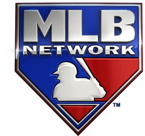 How to Watch MLB Network Online