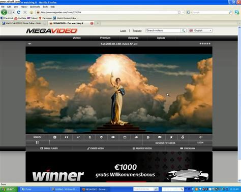 How to Watch 'New Release' & 'In-Theater' Movies Online ...