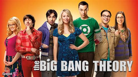 How to Watch The Big Bang Theory Online For Free
