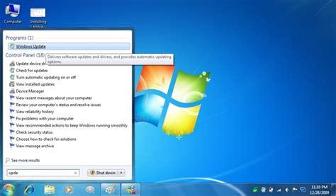 [How To: Windows 7] Cambiando de Idioma a Windows 7 con ...