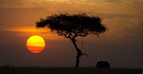 How to Write about Africa | Binyavanga Wainaina | Granta ...