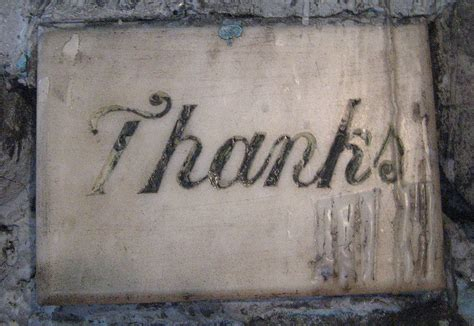 How To Write the Perfect Thank You Email After Your Job ...