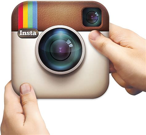 How Your Business Can Succeed on Instagram – Oliver Levenson