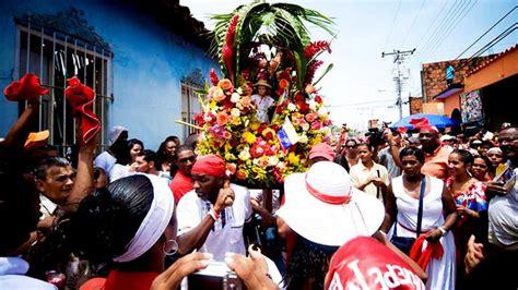 Hoy celebramos el nacimiento de San Juan Bautista   Código ...