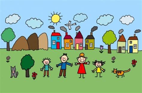 Hoy comienza el III Congreso Regional Familia y Sociedad ...