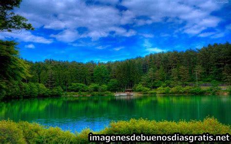 Hoy dire: descargar imagenes de paisajes gratis   Imagenes ...