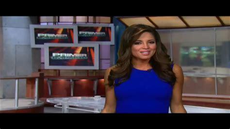 Hoy en Primer Impacto 5/4c - Univision