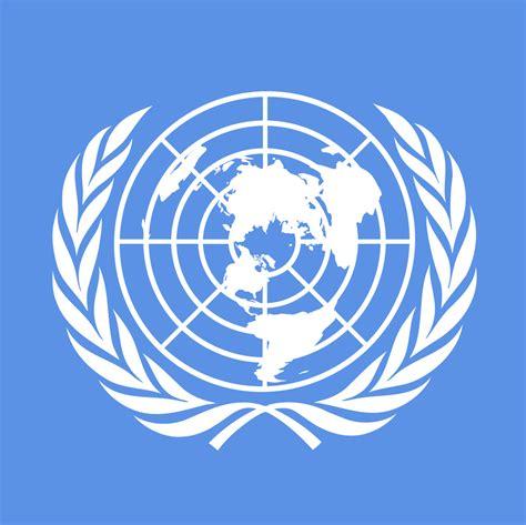 Hoy es el Día de las Naciones Unidas - holatelcel