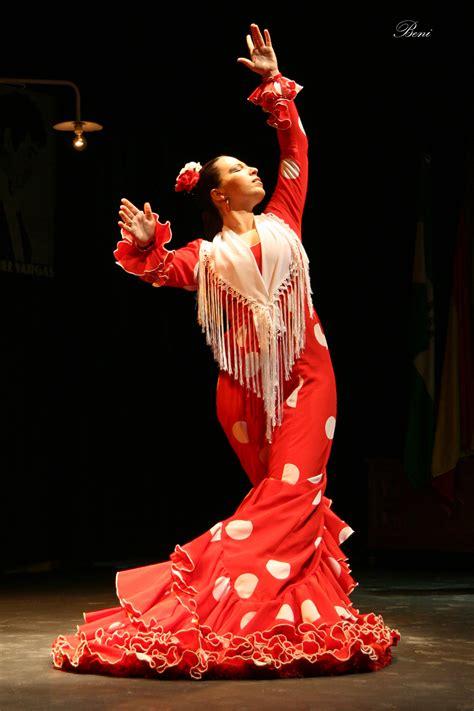 Hoy miércoles, recital de flamenco en la UPO | DUPO