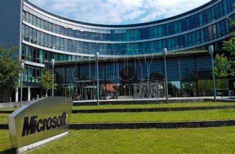 Hoy Tamaulipas - Windows 10 mejora la aplicacion de Fotos