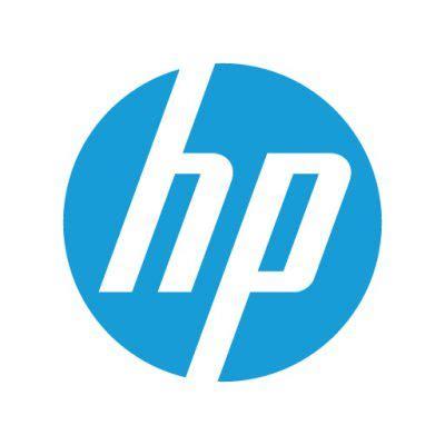 HP atencion al cliente Archives - Manual de servicio de España