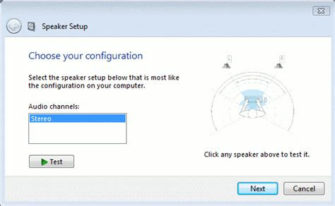 HP Notebook PCs - Troubleshooting Sound Problems with ...