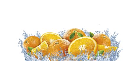 HQ Orange PNG Transparent Orange.PNG Images.   PlusPNG