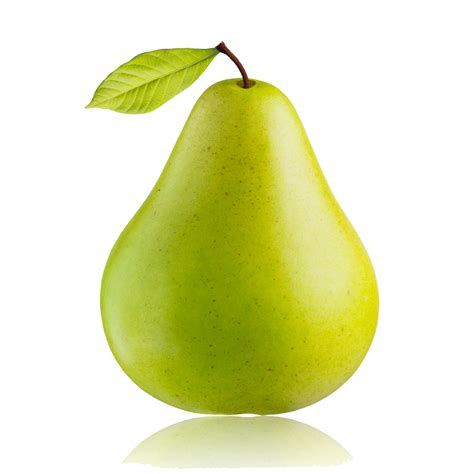 HQ Pear PNG Transparent Pear.PNG Images.   PlusPNG