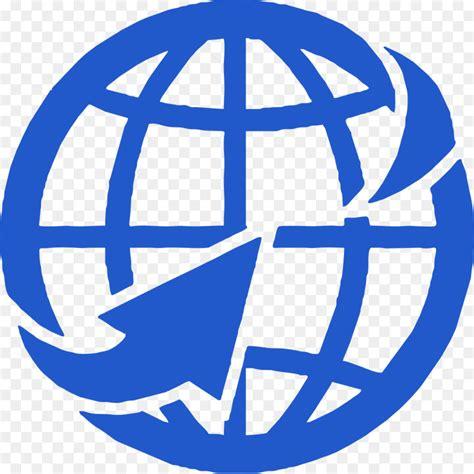 HQ World Wide Web PNG Transparent World Wide Web.PNG ...