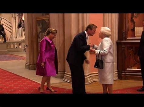 HRH Prince Nicholas of Romania (Antena 1 TV) | Doovi
