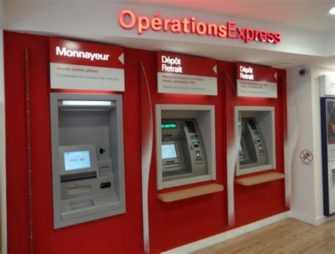 Hsbc foreign atm exchange rate and with it blog to earn ...