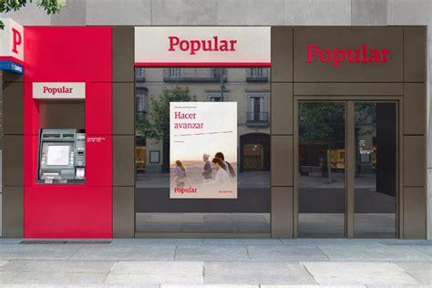 HSBC recomienda Banco Popular - Diario16