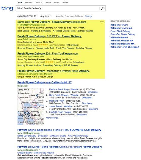 Hướng dẫn quảng cáo Bing Ads – kiếm tiền Online – Tham Gia ...