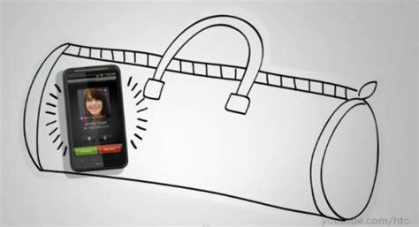 HTC Desire HD & HTC Desire Z : Scopriamoli da vicino ...