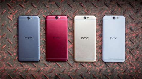 HTC One A9; características y análisis. HTC One A9, precio ...