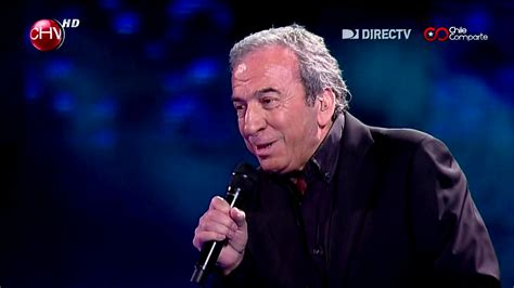 http://modesto556.blogspot.mx/2013/11/jose luis perales ...