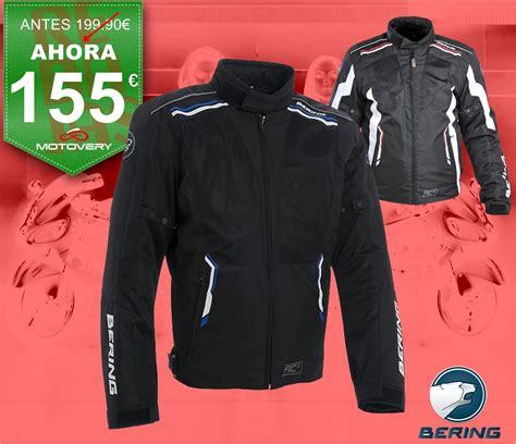 http://moteritas.blogspot.com   Motovery   Tienda de motos ...