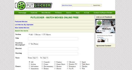 Http Putlocker   Keywordsfind.com