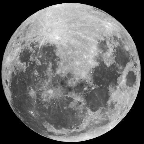 http://www.astromia.com/tierraluna/laluna.htm | Cintya ...
