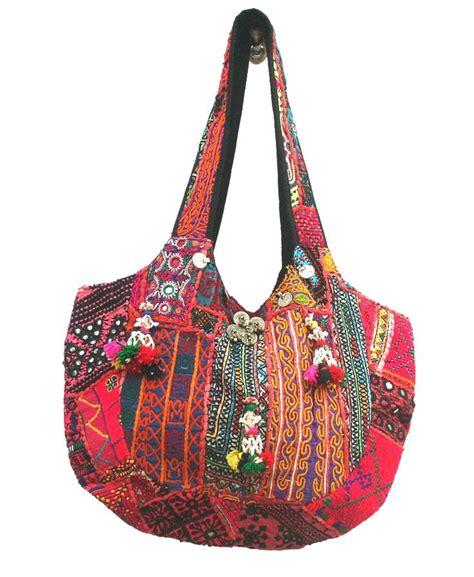 http://www.bohochicbags.com/ #moda #bolsos #handbags # ...