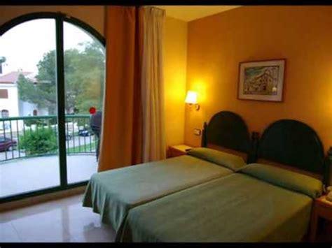 http://www.hotelpinoalto.com/ Hotel Pino Alto Miami Platja ...