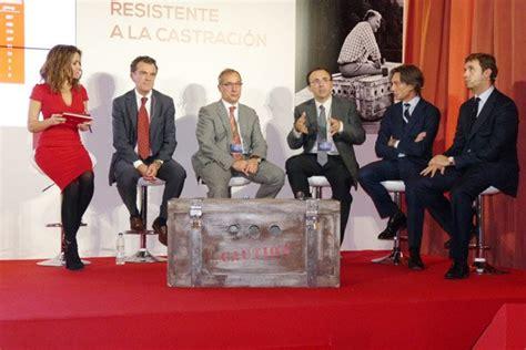 http://www.immedicohospitalario.es/