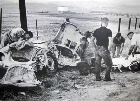 http://www.scvhistory.com/gif/jamesdean_crash_093055.jpg ...