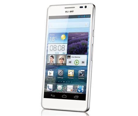 Huawei Ascend D2. Το πρώτο Full HD 5ινσο της εταιρείας ...