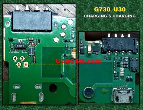 Huawei Ascend D3 Wiring Diagrams - Wiring Diagram