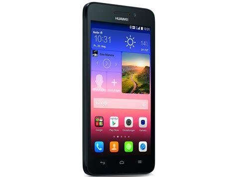 Huawei Ascend G620s Fiche technique et caractéristiques ...