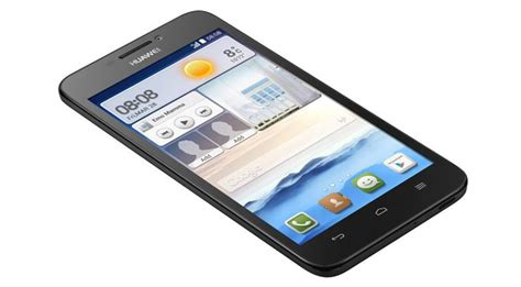 Huawei Ascend G630 Price Review Specifications, pros cons