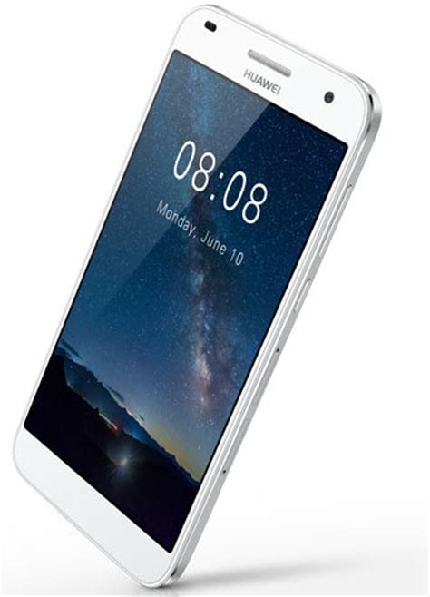 Huawei Ascend G7 L01 Firmware Flash File 100% Tested Free ...