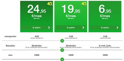 Huawei Ascend G7, precios y tarifas con Amena ...