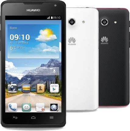 huawei ascend x user guide huawei ascend y530 full phone ...