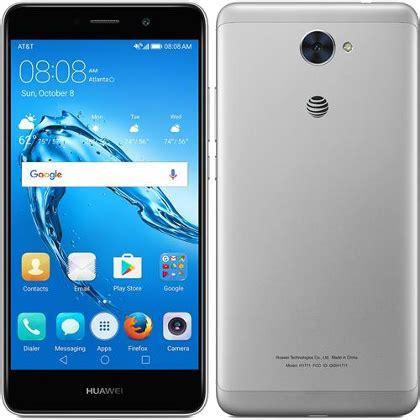 Huawei Ascend XT2 H1711 Manual / User Guide Instructions ...