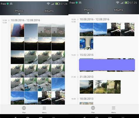 HUAWEI G7 L01 Maj.ok Android 5.1 & EMUI 3.1 mais problèmes ...