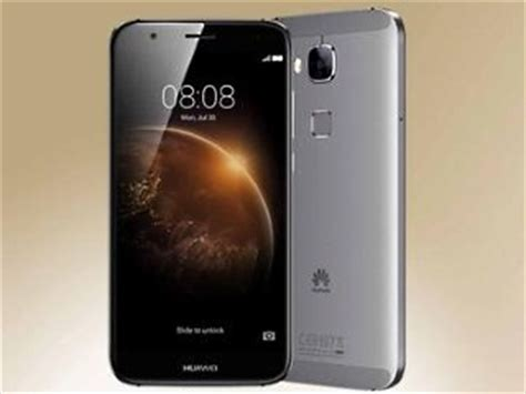 Huawei G8 price, specifications, features, comparison